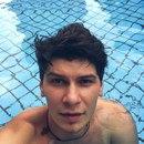 Александр Шабалин фото #18