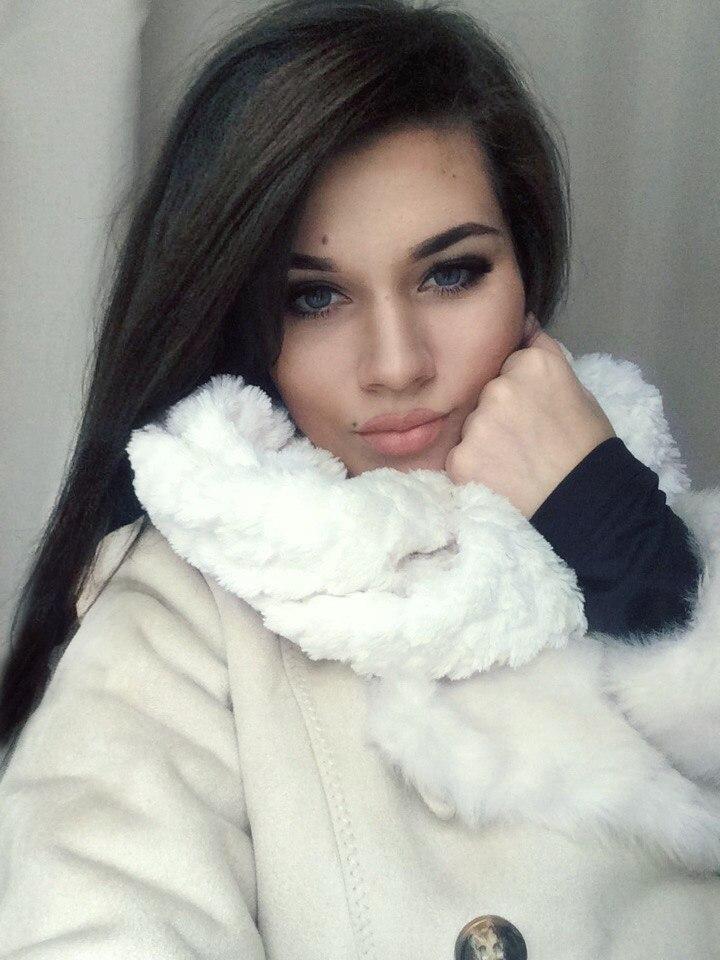 Лилия Янгаева, Москва - фото №8