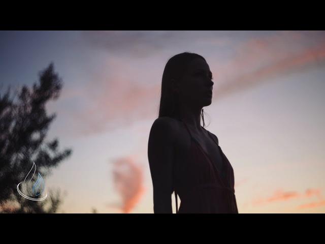 Azaleh - Astral (feat. Axel Grassi-Havnen)