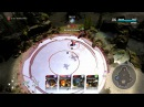 [Перевод] Halo Wars 2 Strategy Vidoc
