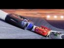 Тачки 3 / Cars 3 2017 Второй дублированный трейлер HD