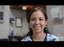 Clinica El Ayudante - Dental Highlight