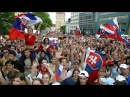 Славянские Страны Сравниваем Кто Круче