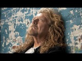 Robert Plant - Baby I'm Gonna Leave You Live
