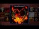 Альбом авторских песен А. Купрейчика «Янтарная капля»