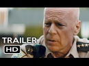 First Kill (2017) – англ. трейлер