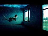 La Costa di Notte 002 Alex H &amp Dj Moonscape
