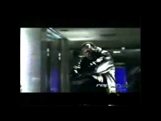 Dr.Dre The Watcher (Video)