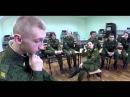 Мстители - Армейская версия