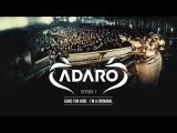 Adaro - Defqon.1 Festival (liveset) 2016