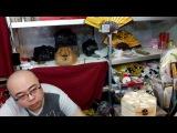 Китайские товарынедорого-натуральный жемчуг,чай,шелк,очки