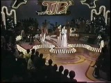 Herb Alpert Lani Hall &amp Miss Piggy 1st Appearance Video 1974