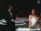 Andy Williams &amp Claudine Longet - The Look of Love (Year 1967)