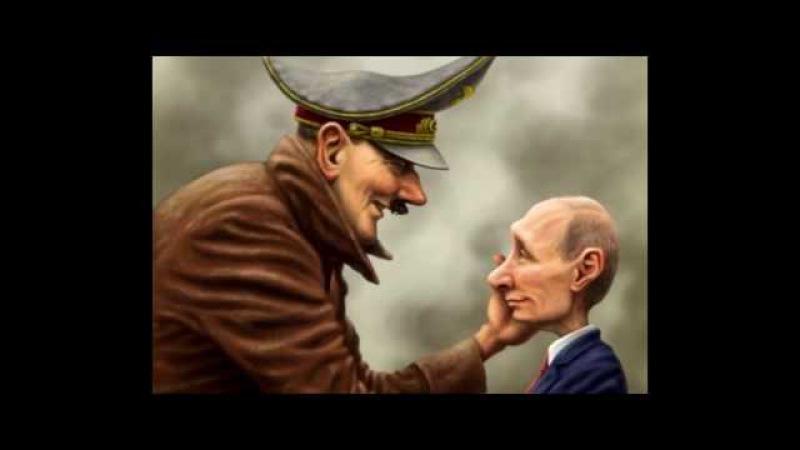 Запрещенное Видео даже на Рен Тв Тайны Мира Секретная флешка Дремова про Путина