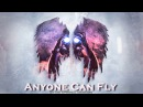 EPIC ROCK | ''Anyone Can Fly'' by The Spiritual Machines