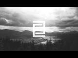 KR$CHN Feat. Emily Underhill - Stay