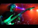 Holy Blood - Я Верю В Бога (Live at