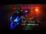 Holy Blood - Седая Вечность (Live at