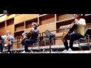 Klengel Hymnus with Johannes Moser x12