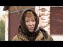 ФИЛЬМ ПРО ВОЙНУ Немецкий офицер русский боевик / военные фильмы / военные сериалы