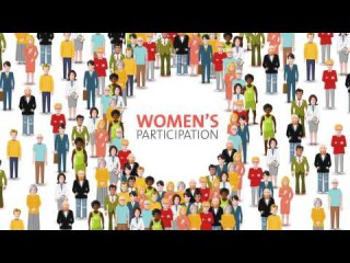 What is Gender Responsive Budgeting