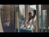 Clean Bandit Ft Sean Paul &amp Anne Marie - Rockabye - Juan Alcaraz Remix &amp VDJ.Juan Reyes (Clean) (2017)