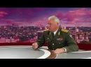 Виктор Иванович Соболев на проекте Среда телеканала АТВ