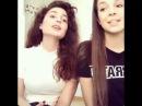Cover Girls Albania