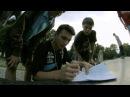 DTC 2013 Chernigov teaser