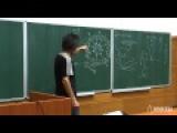 Лекция 8. Трансляция, эндоцитоз, репликация ДНК