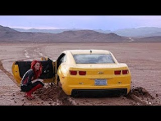 Ultimate IDIOT FUNNY DRIVERS, CRAZY FUNNY FAILS 2017 1