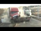 Extreme Ultimate Retardet Drivers Fails, Extreme Driving Fails And Sounds March 2017 1