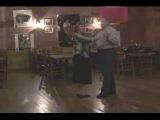 Learn to dance the Cajun waltz