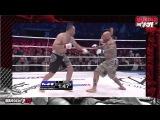 Алексей Олейник $ PR бойца