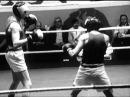 Бой против боксера-левши ,jq ghjnbd ,jrcthf-ktdib