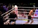 Badr Hari vs. Semmy Schilt - It's Showtime 2009 Amsterdam