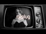 ORSEN - Surge (Original Mix)Replug