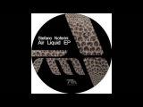 Stefano Noferini - Air Liquid (Original Mix) Terminal M