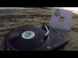 Roog &amp Dennis Quin ft. Berget Lewis - Igohart (Original Mix)