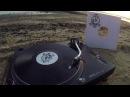 Roog Dennis Quin ft Berget Lewis Igohart Original Mix