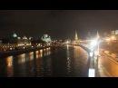 莫斯科不相信眼泪——我们的俄罗斯留学纪录片2014
