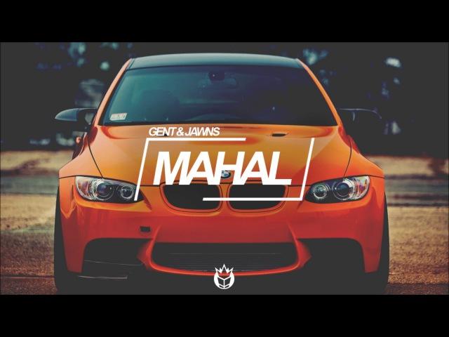 Gent Jawns - Mahal