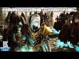 Total War Warhammer - прохождение Hardcore Вампиры =9= Лжеимператор