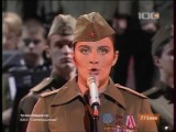 Песни из фильмов о Великой Отечественной войне 1941-1945г.г.