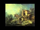 Georg Philipp Telemann (1681-1767) - Tafelmusik - Production 1