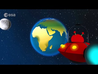 Youtube the solar system song Free Download for Windows