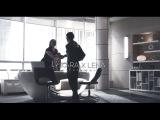 Kara x Lena || The Way