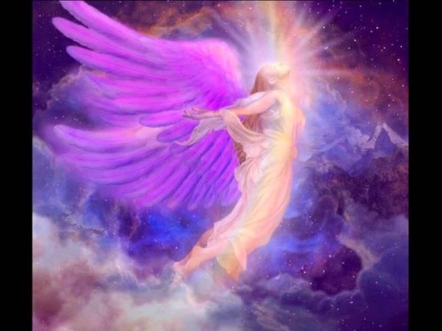 ''Свет Любви! Души наши Окрыляй!'' Призыв к Свету Божественной Любви! СЕРДЦЕ МОРИЭ ...