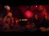 Orchestra Superstring plays Mamblues by Cal Tjader Feb 13 2012