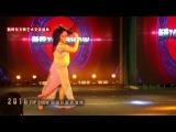 Roksolana  Gala Show China